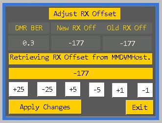 RXOffset Screen Picture